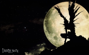 death_note_moonlight_ryuk_shin_1920x1200_wallpaperhi.com